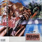 Wild Arms V.1