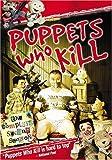 Puppets Who Kill: Season 2