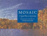 Mosaic, , 1565794265