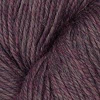 Berroco Ultra Alpaca Light Yarn (4283) Lavender Mix