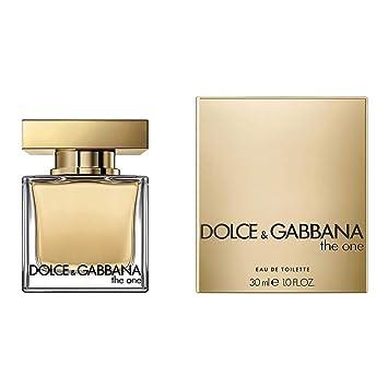 dolce gabbana the one woman 30ml
