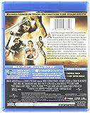 Conan the Destroyer (Warcraft Fandango Cash Version) [Blu-ray]