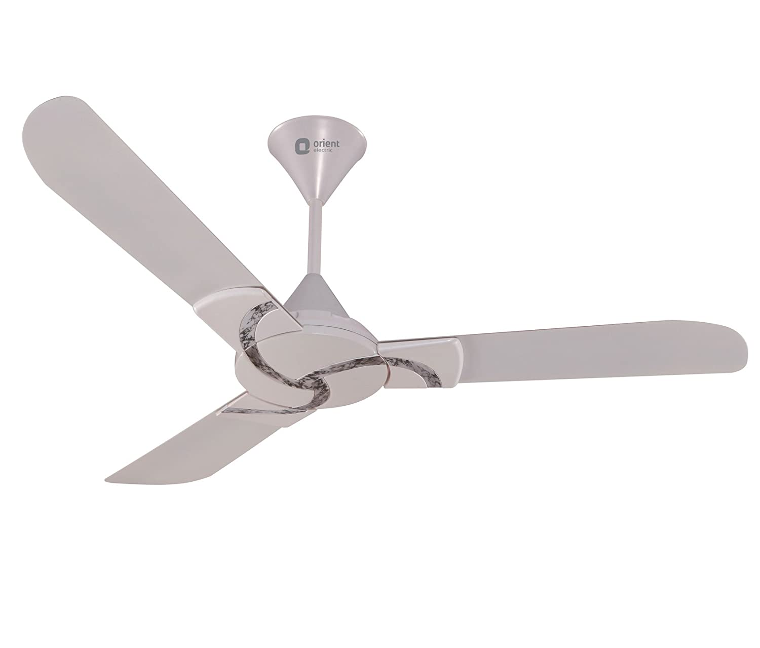 click star fan alternative ceiling silver antique htm windsor views p energy quorum