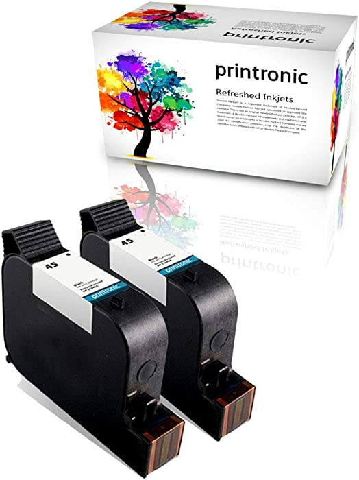 Top 10 Inkjet Hp Printers