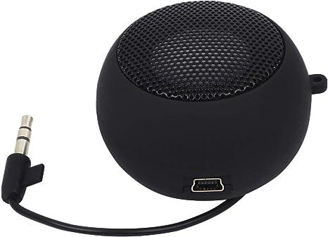 ipad mini speakers not working but headphones do