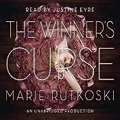 The Winner's Curse: Winner's Trilogy, Book 1 | Marie Rutkoski