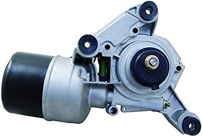 Western Power Sports WPM162 Wiper Motor