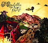 Bear's Revenge by MOULETTES (2012-07-02)