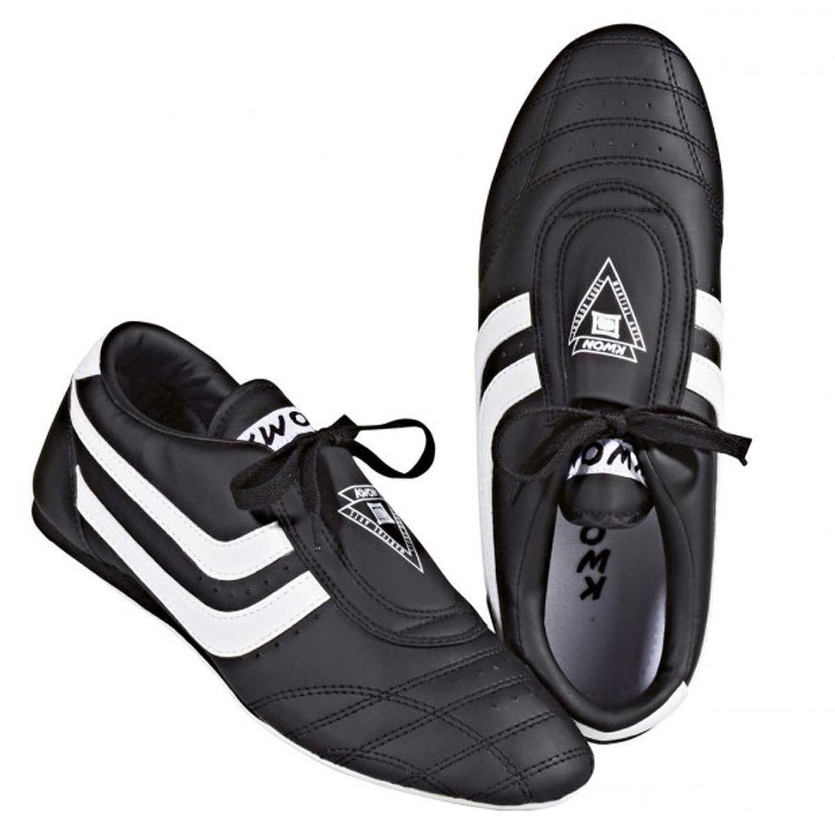 Kwon Chosun Plus training shoes
