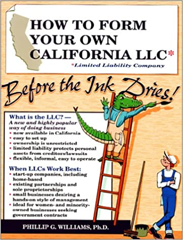Top Guidelines Of How To Register A Business In California