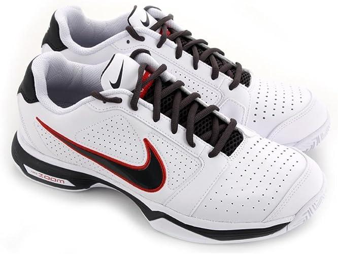 Nike Trainers Shoes Mens Zoom Vapor 8