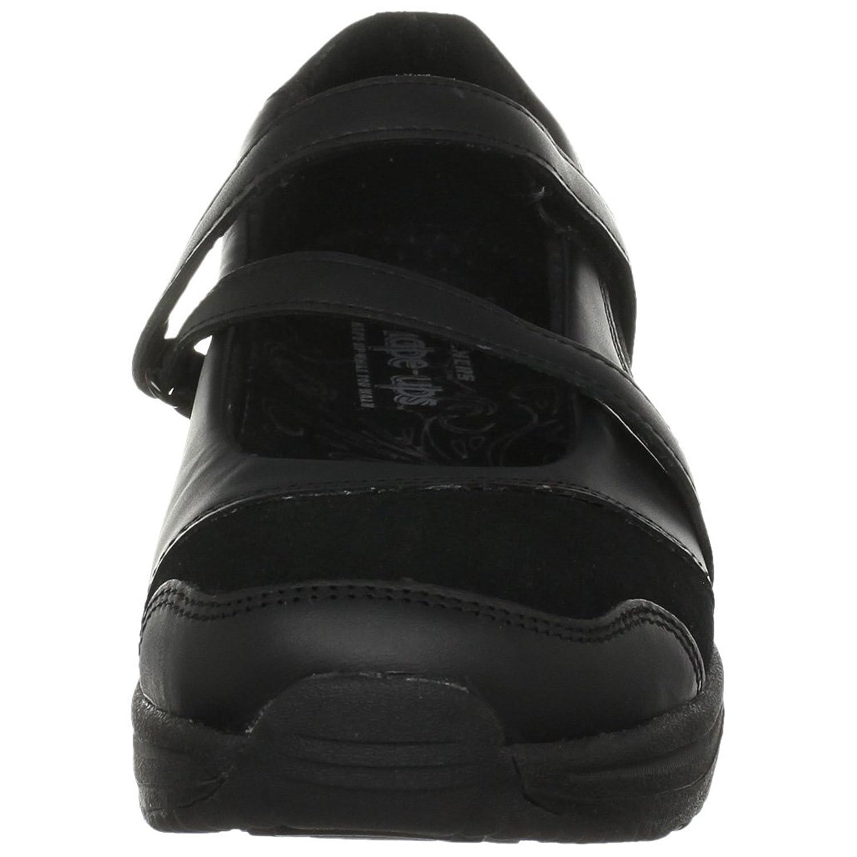 Sketchers Forme Mary Ups Jane Chaussures De Sport jtRkNtz1Y