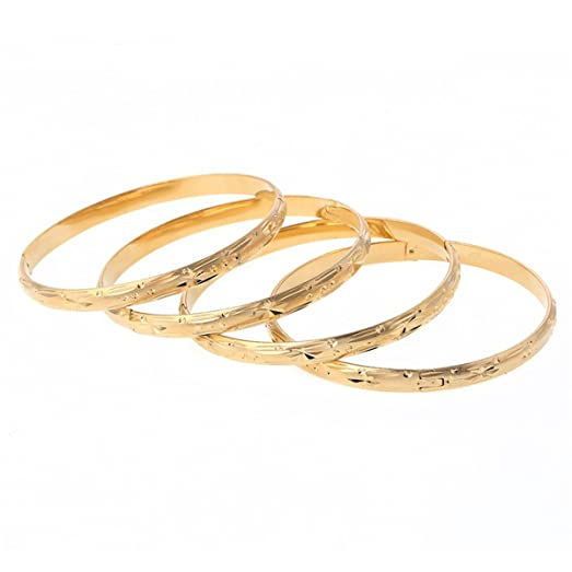 jewellery luxurious krt for women gold brands of estelle recommended bracelets