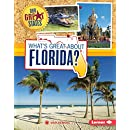 What's Great about Florida? (Our Great States)