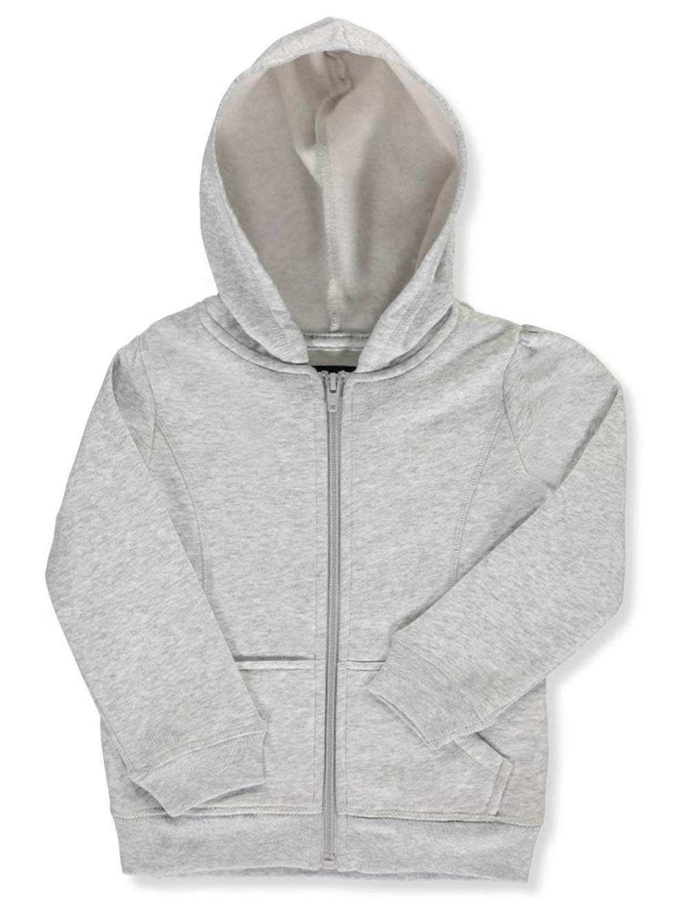 French Toast Girls Fleece Hoodie SP9130