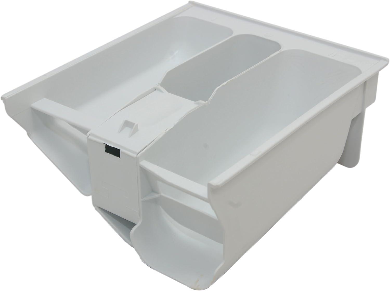Machine à laver bosch 354123 Distributeur tiroir