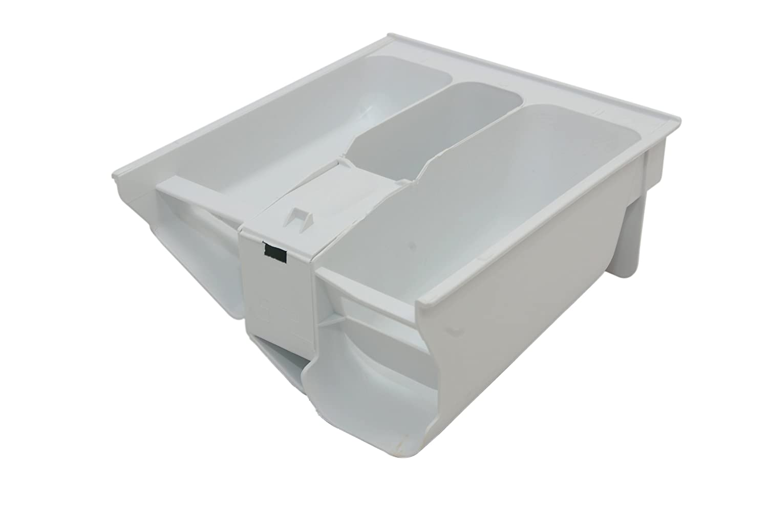 BOSCH Washing Machine SOAP DISPENSER DRAWER 354123 BOSCH 354123