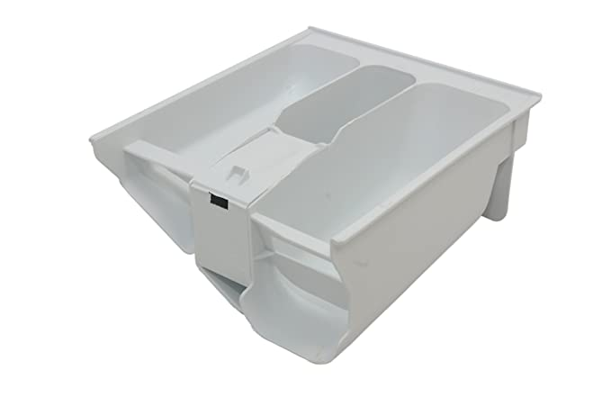 Bosch 354123 Siemens lavadora Soap Dispenser Cajón: Amazon.es ...
