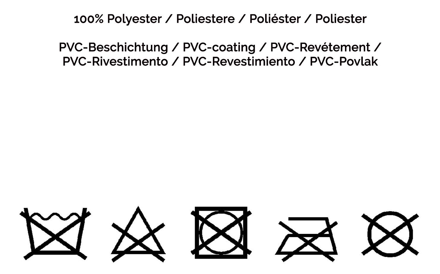 Zollner Caja organizadora para asiento del coche serie Utenso multifuncional con bolsillos aprox 36x18 cm