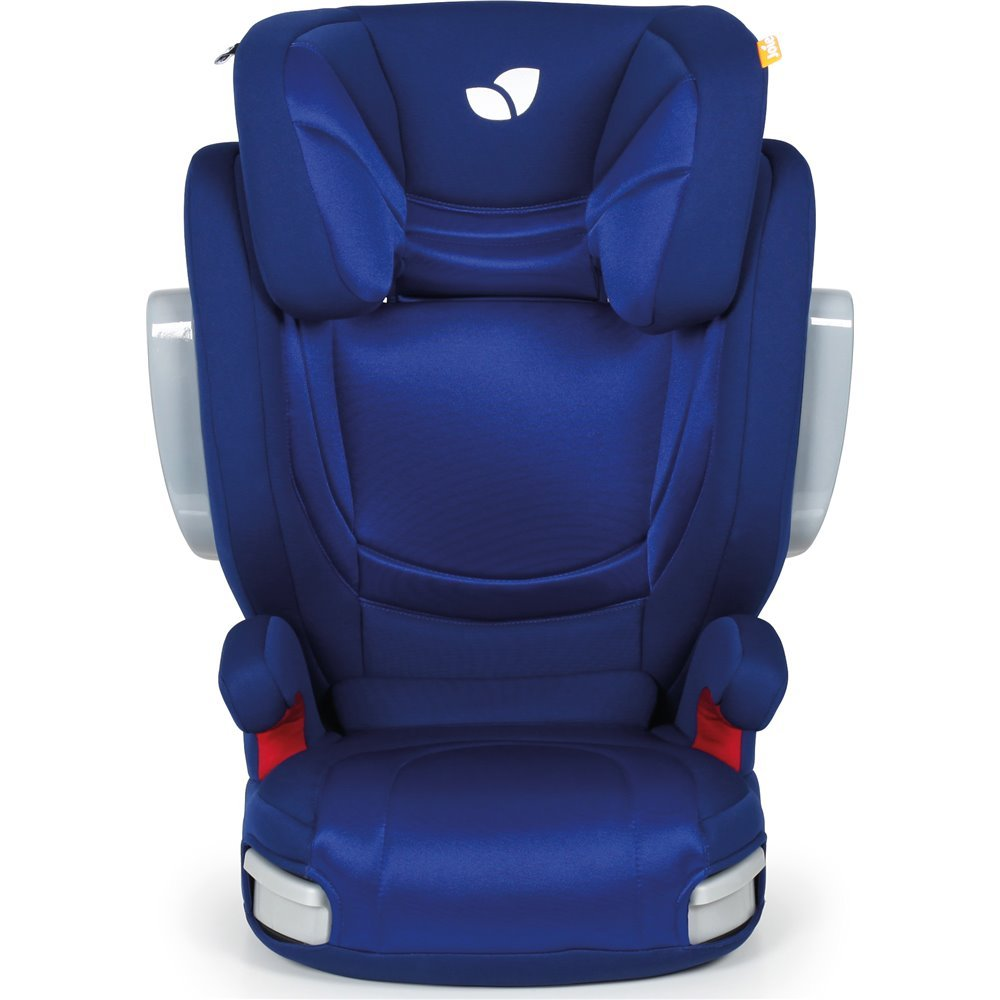 Joie - Trillo LX, Kinder-Autositz, Gruppe 2/3, Design Calypso. C1220CACLP000