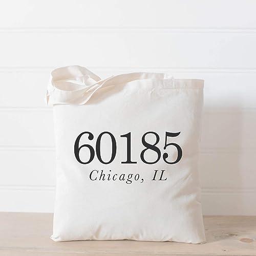 women/'s gift wedding favor housewarming gift bridesmaid gift Tote Bag present You/'re Pretty
