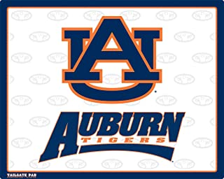 """product image for Wow!Pad 12"""" x 15"""" Collegiate Tailgate Gaming Pad, Made in USA, Auburn"""