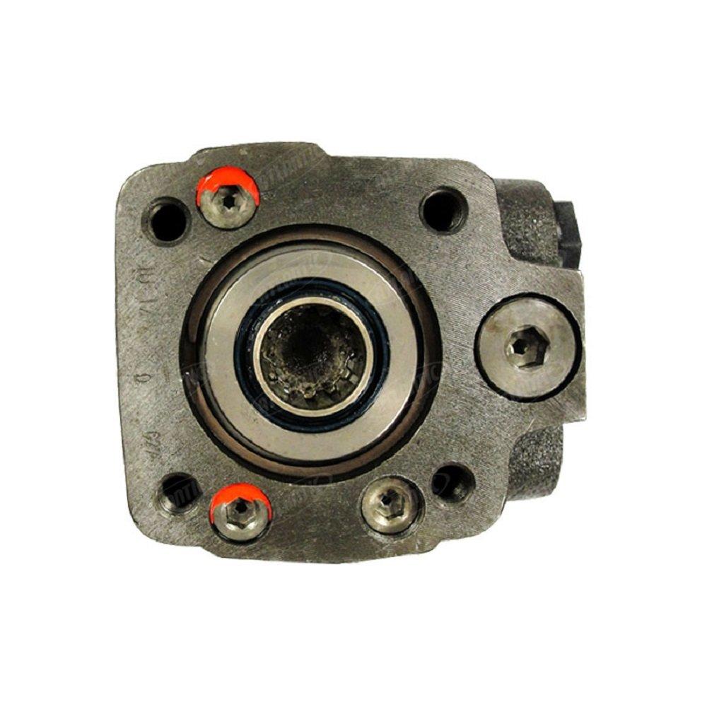 61J2a0paN1L._SL1000_ amazon com 1101 1807 ford new holland parts steering motor 1120 TC21D Dash at soozxer.org