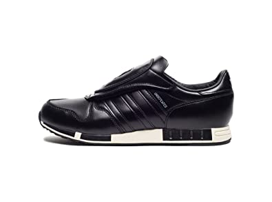 Amazon.com | adidas Men's Micropacer UNDFTDXNBHDMen Sneakers ...