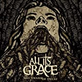 The Swarm of Decay by All Its Grace