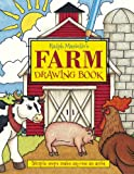 Ralph Masiello's Farm Drawing Book, Ralph Masiello, 1570915385