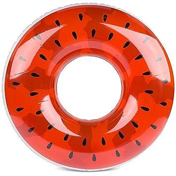 Barco de natación, Asiento inflable del flotador de la piscina de la forma de la