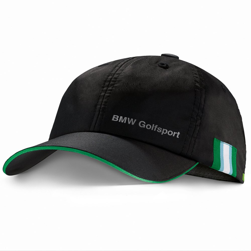 store name product zoom loading bmw adventure cap