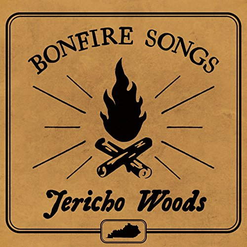 Bonfire Songs - EP