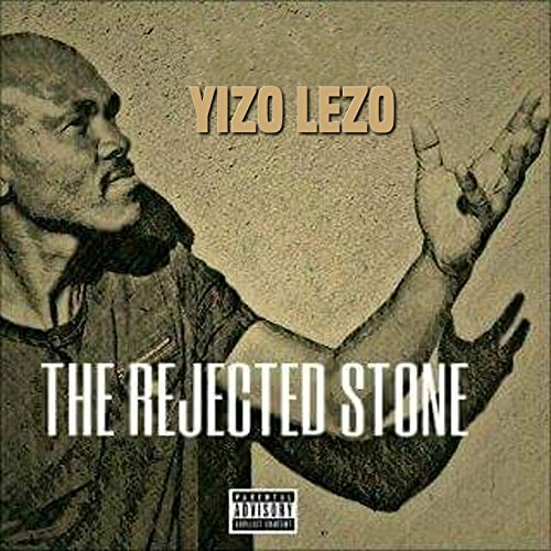 The Rejected Stone [Explicit]