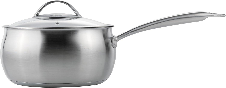 16 cm Sart/én KUHN RIKON Cucina