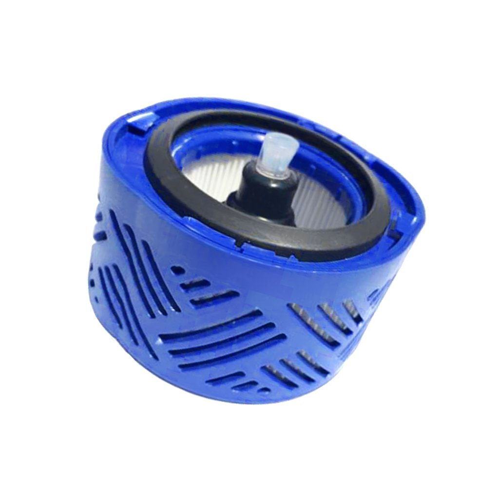 Prettyia Washable Vacuum Cleaner Accessories - Rear Filter for Dyson V6 DC59 - Replacement/Attachment Parts