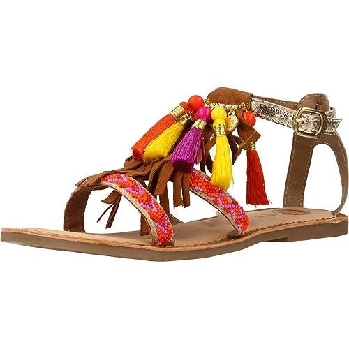 GIOSEPPO scarpe bambina sandali 31863-36 DIMA taglia 38 Cammello Descuento Salida Comprar Barato Salida Outlet De Venta Barata Aclaramiento Nueva Llegada Grandes Ofertas En Línea jcdAuZ