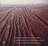 Austral Voices