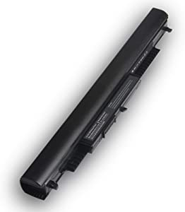 ARyee Laptop Battery for HP 807956-001 807957-001 HS04 HS03 807612-421 807611-221 240 G4 HSTNN-LB6U HSTNN-DB7I HSTNN-LB6V TPN-I119 807611-421 807611-131 – 12 Months Warranty