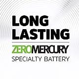 Energizer Alkaline Batteries AAAA