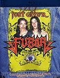 Fubar [Blu-ray] (Bilingual)