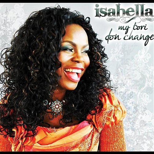 Lai Lai Lai Song Download: Amazon.com: Lai Lai: Isabella: MP3 Downloads