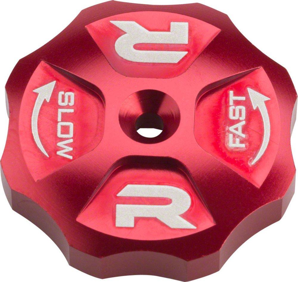 x-fusion 36 mm Rノブキット、1.5 MMねじ B0776Z731L