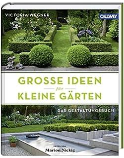 Kleine Garten Leicht Zu Pflegen Attraktive Beispiele Und Viele