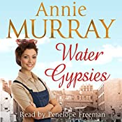 Water Gypsies | Annie Murray