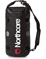 Northcore Dry Bag - 40L