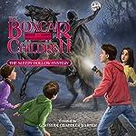 The Sleepy Hollow Mystery: The Boxcar Children Mysteries, Book 141 | Gertrude Chandler Warner