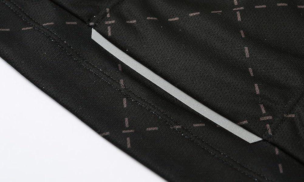Shorts Men/'s Urban Cycling Windsor Short Sleeve Jersey or Kit Bundle