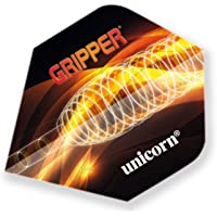 Unicorn 68715 Core 75 Gripper Plus Dart Oku Kanadı-Flight