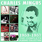 Complete Albums Collection 1953-1957